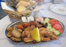 gastronomia griegajpg
