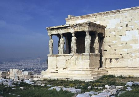 grecia1jpg 2