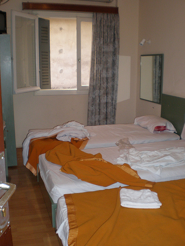 hotel aristotelesjpg