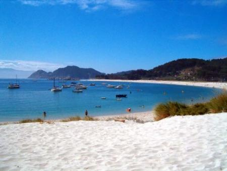 playa griegajpg