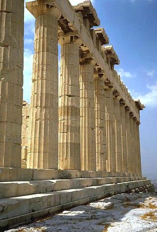 greccia templosjpg