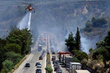 incendio greciajpg