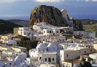 paisaje greciajpg
