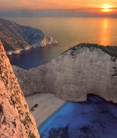 playa-grecia.jpg