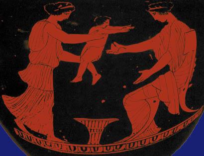 mujer antigua greciajpg