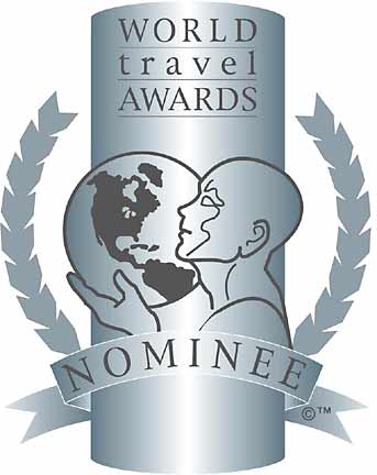 world travel awardsjpg
