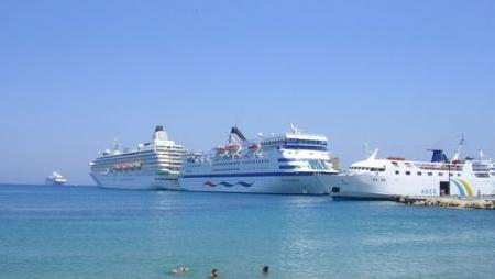crucero islas griegasjpg