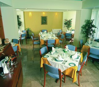 ibiscus hoteljpg
