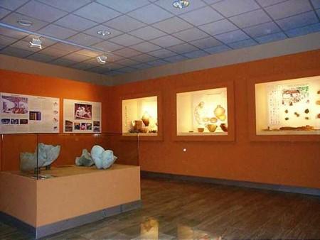 museo-arqueologico-de-florina.jpg