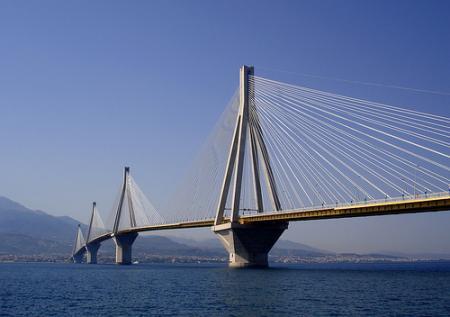 puente rio antiriojpg