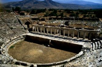 antigua-grecia.jpg