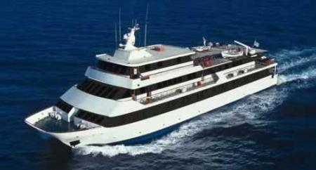 crucero greciajpg