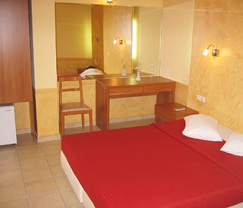 hotel idealjpg