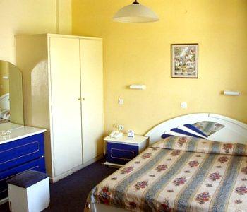hotel amaryllis innjpg