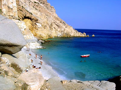islas griegasjpg 2
