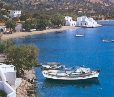 alquilar coche en grecia libertad para el turista