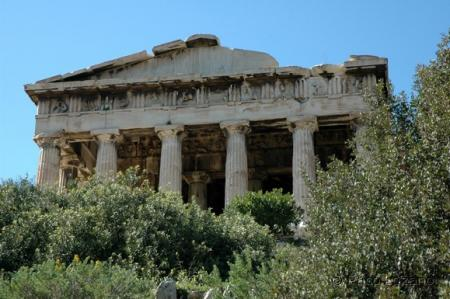 grecia2jpg 2