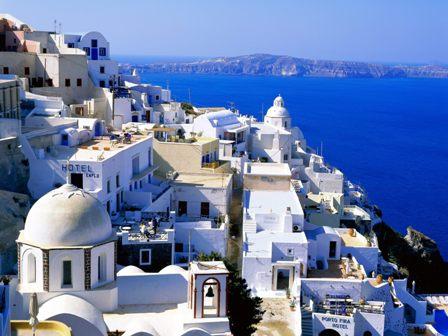 grecia crucerojpg