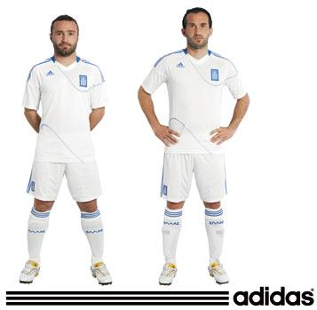 camiseta-griega.jpg