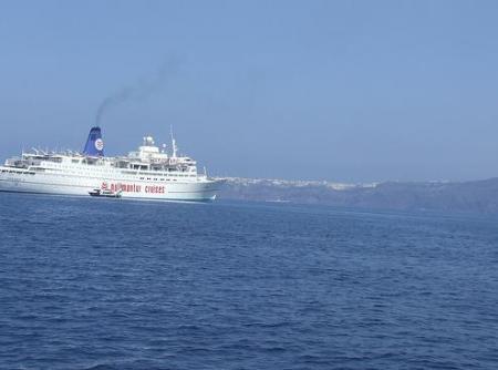 cruceros greciajpg