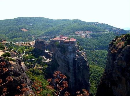 grecia naturalezajpg