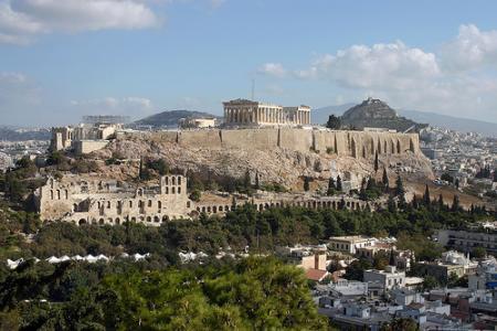grecia turismojpg