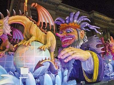 carnaval-grecia.jpg