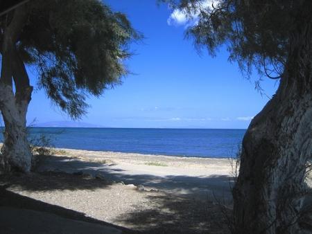 santorini-grecia.jpg