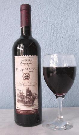 vino-grecia.jpg