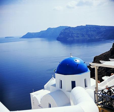 islas-griegas.jpg