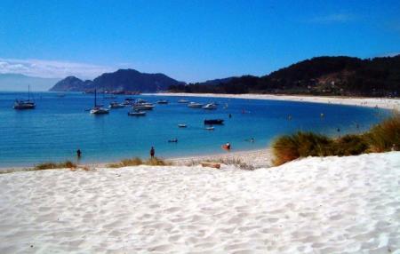 playas-grecia.jpg
