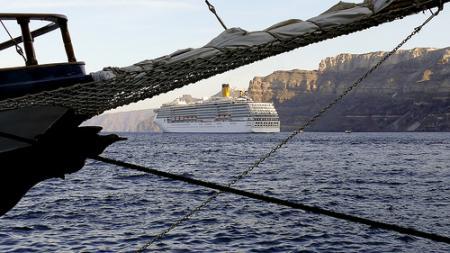 cruceros.jpg
