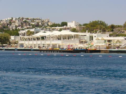 cruceros-grecia.jpg