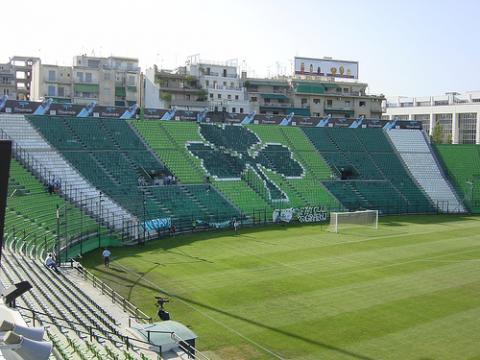 grecia-estadio.jpg