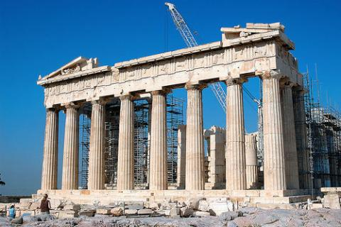 grecia-monumentos.jpg