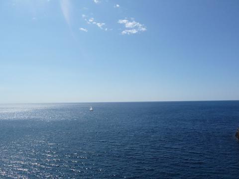 adriatico.jpg