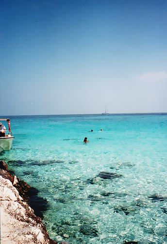 grecia-vacaciones.jpg