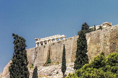 foto-grecia.jpg