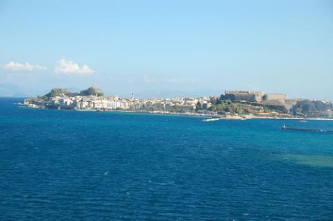 grecia-viaje.jpg