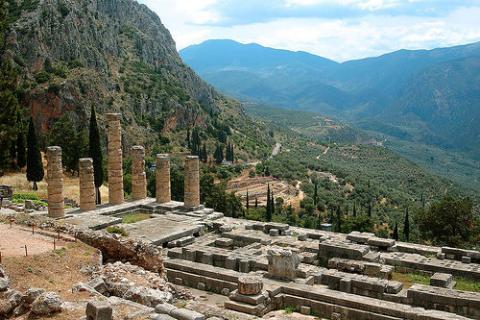 grecia-vistas.jpg
