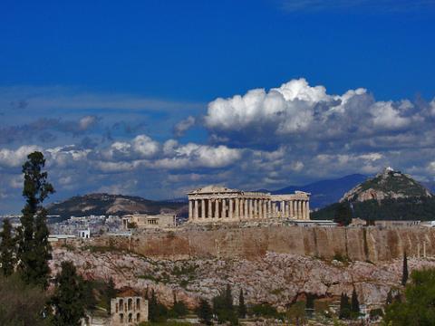 grecia-atenas.jpg