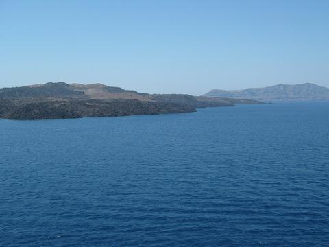 islas-griega.jpg