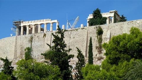 acropolis-grecia.jpg