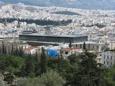 museos-grecia.jpg