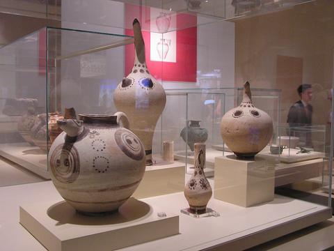 museos-en-grecia.jpg