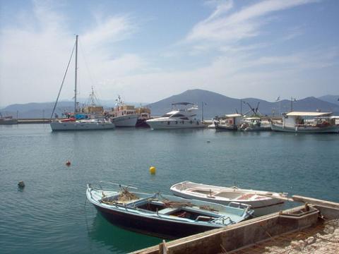 viaje-grecia-verano.jpg