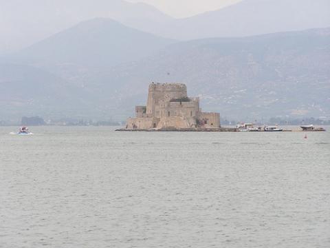 grecia-turistas.jpg