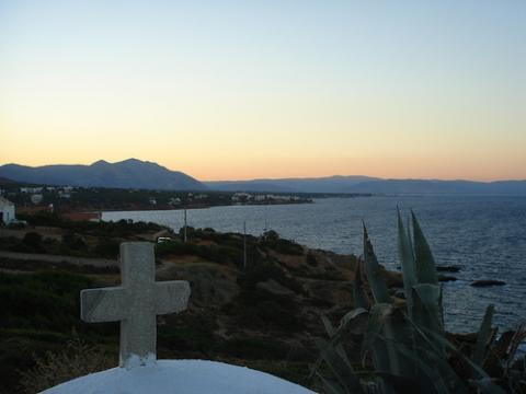 rafina-grecia.jpg