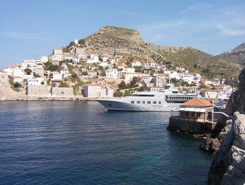 grecia-islas.jpg