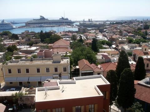 grecia-crucero.jpg